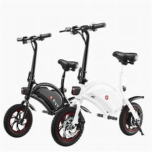 F-wheel Smart Location Electric Scooter Motorcycle 12inch Damping Tire 20km  H Sale