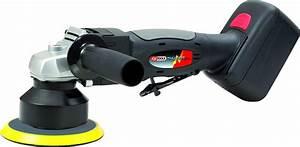 Polisseuse Orbitale Voiture : polisseuse lustreuse ~ Dode.kayakingforconservation.com Idées de Décoration