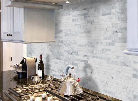Heathland 12'' x 12'' Ceramic Field Tile in Ashland