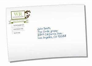 6x9 envelope printing services iti direct mail With 6x9 envelope template