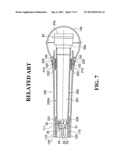 dynamic microphone wiring diagram condenser mic wiring