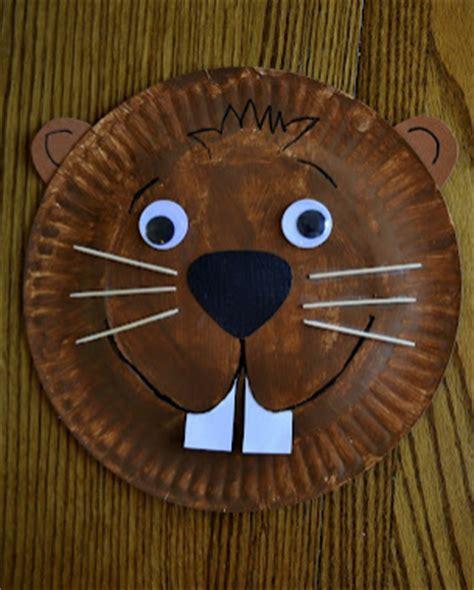 paper plate crafts  kids   craft