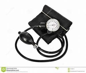 Medical Apparatus Royalty Free Stock Photo - Image: 21468515