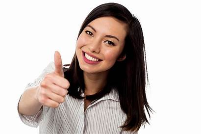 Pointing Royalty Woman Business Smiling Treatment Canal