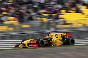 Renault F1 Viry Chatillon : el futuro de renault f1 f rmula f1 ~ Medecine-chirurgie-esthetiques.com Avis de Voitures