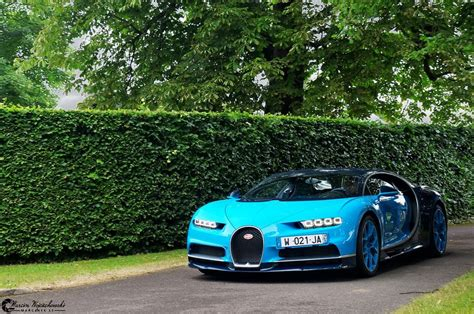 Bugatti Chiron [OC] [2448x1624]   Bugatti cars, Bugatti ...