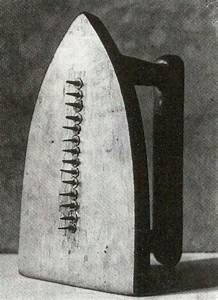44 best images about man ray on Pinterest | Marcel duchamp ...