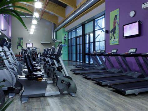 progress form fitness club 224 bry sur marne tarifs avis horaires essai gratuit