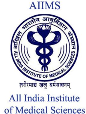 full form of mla in india aiims full form javatpoint