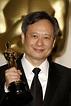 Ang Lee Profile | University of Illinois 150 Years
