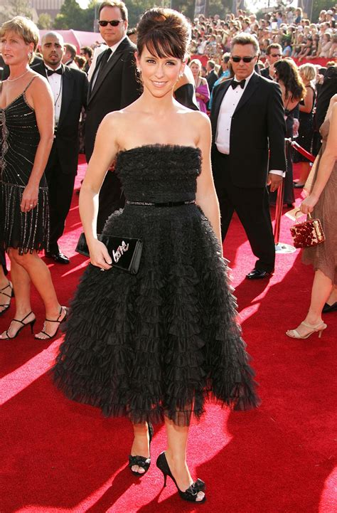 foto de The Most Gorgeous Emmys Red Carpet Looks Ever PureWow