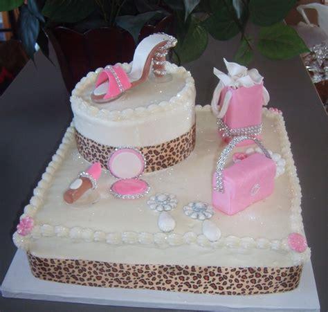 best 25 birthday cakes ideas on themed birthday and