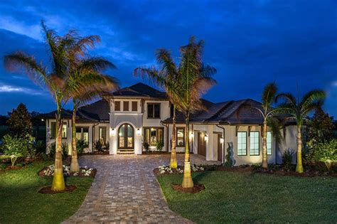 Florida Million Dollar Homes For Sale