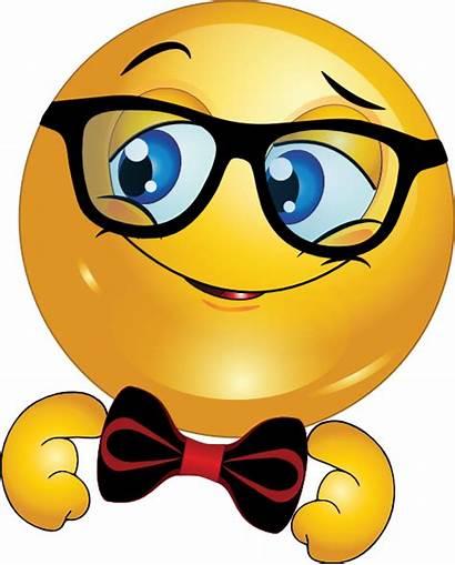 Bridegroom Smiley Clipart Emoticon Domain I2clipart سمايلي
