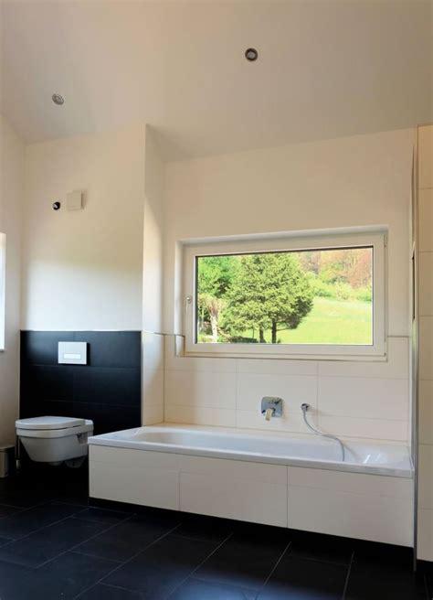 Moderne Badezimmer Decken by Die Besten 25 Hohen Decken Ideen Auf Gew 246 Lbte