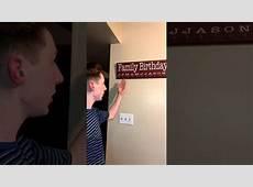 Jason Derulo Calendar meme YouTube