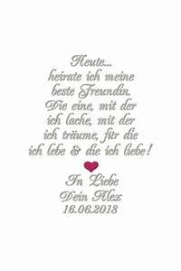 Rede Zur Goldenen Hochzeit Vom Bräutigam : besticktes taschentuch braut zur hochzeit hochzeit ~ Watch28wear.com Haus und Dekorationen
