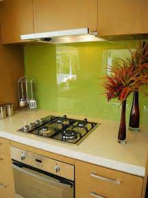 kitchen backsplash ideas top 30 creative and unique kitchen backsplash ideas amazing diy interior home design