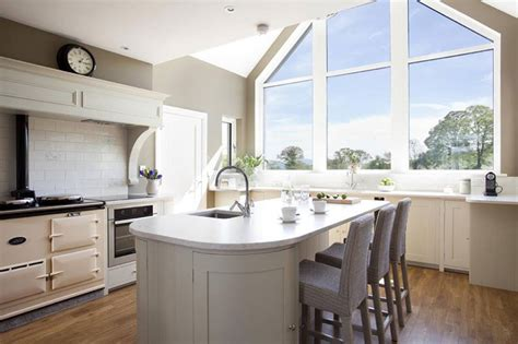 Castle Cabinets Kilkenny-kitchens Kilkenny-bedroom