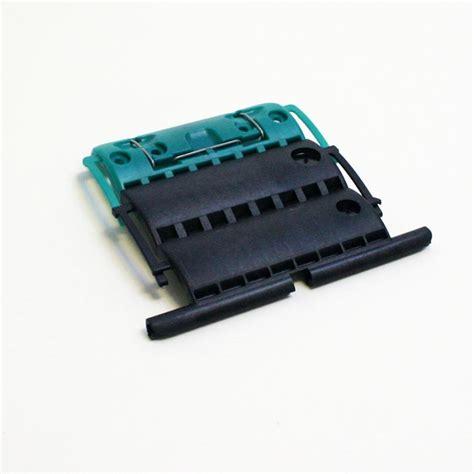 barres a rideaux sans perage attache volet roulant castorama kit volet roulant motoris kit volet roulant motoris dimensions