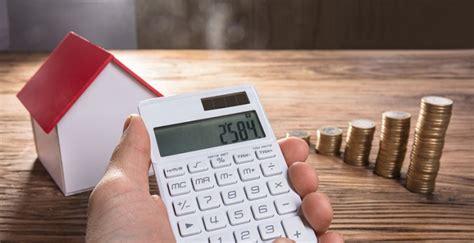 montant assurance pret immobilier optimiser le montant de l assurance du cr 233 dit immobilier meilleurtaux
