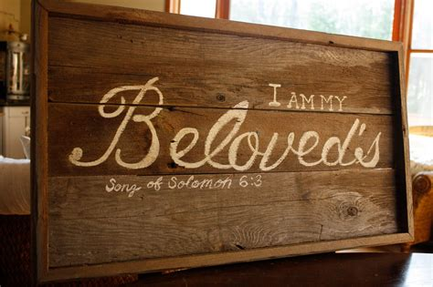 woodwork diy wood quote signs  plans