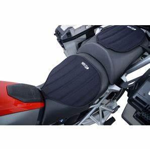 Gel Pour Selle Moto : moto 112 coussin gel diff rentes tailles louis motos et loisirs ~ Melissatoandfro.com Idées de Décoration