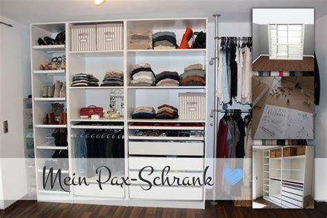 Ikea Schrank Gestalten by Schrank Selbst Gestalten Einzigartig Ikea Pax Schrank