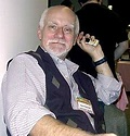 Chris Claremont bibliography - Wikipedia, the free ...