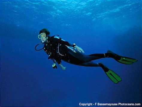 la plong 233 e sous marine ecole lidonnaise