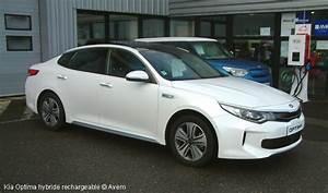 Comparatif Hybride Rechargeable : voiture hybride rechargeable voiture hybride rechargeable ~ Maxctalentgroup.com Avis de Voitures