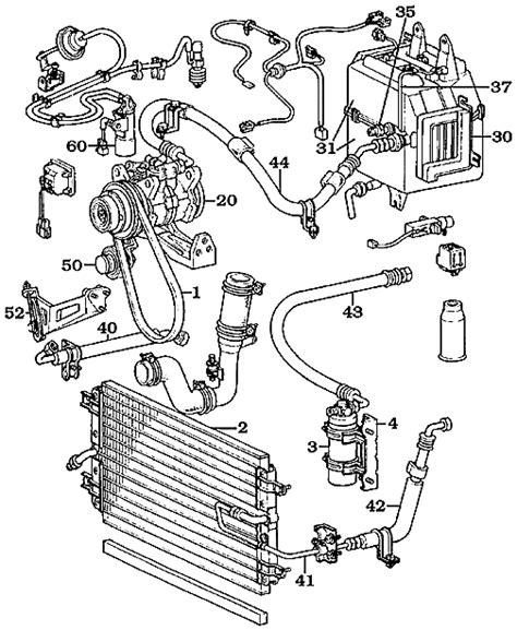 Toyotum Fj Cruiser Engine Diagram by Bmw 325i Wiring Diagram Bmw Wiring Diagram Images