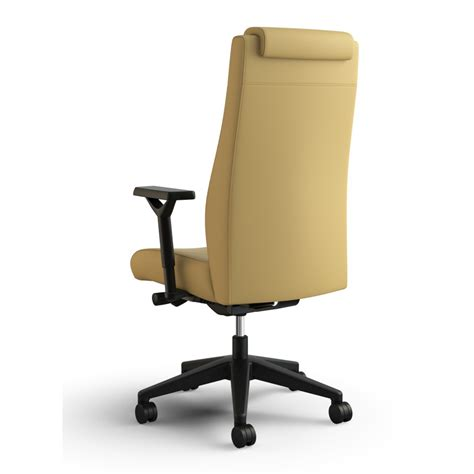 sitonit prava common sense office furniture