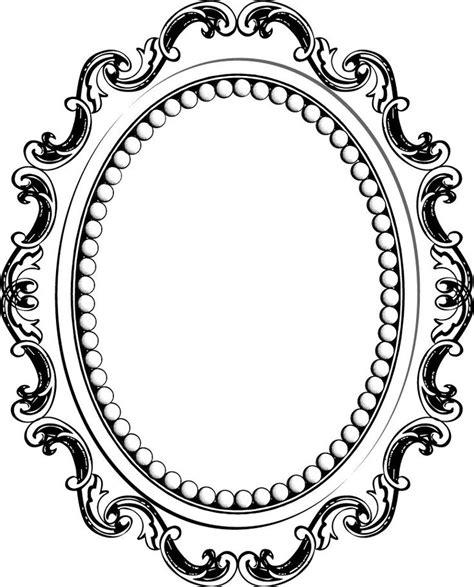 plus de 25 id 233 es uniques dans la cat 233 gorie cadre baroque sur cadre photo baroque