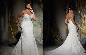 wedding dress full figure my day and his day pinterest With full figure wedding dress