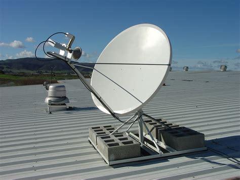 satellite internet plans haiti