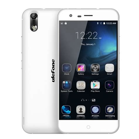 octa phone preorder ulefone 4g octa smartphone android