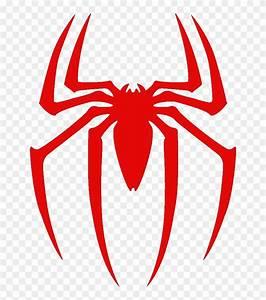Transparent Spider Logo - Sam Raimi Spiderman Symbol, HD ...