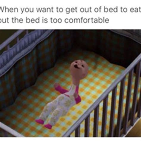 Get Out Of Bed Meme - when you want to get out of bed memes com