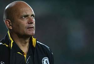 Ray Wilkins believes Chelsea should play Costa over Morata