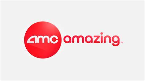 amc logo amc logo pictures to pin on pinterest pinsdaddy