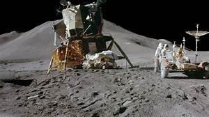 Bridging a Gap: Bellcomm's 1968 Lunar Exploration Program ...
