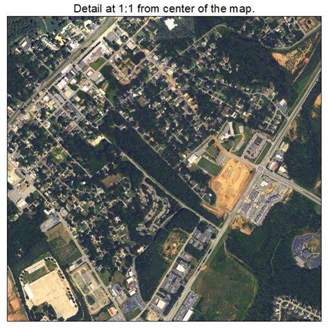 buford ga aerial photography map of buford ga georgia