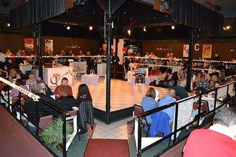 Chaffin Barn Dinner Theatre by Chaffin S Barn Dinner Theatre Nashville Tennessee