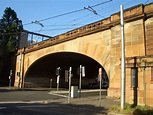 Central, New South Wales - Wikipedia
