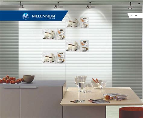 tiles for kitchen in india indian kitchen wall tiles 8522