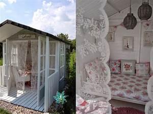 Gartenhaus innen streichen. gartenhaus f r kinder kunststoff