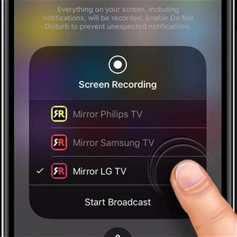 connect iphone to lg smart tv mirror app for lg tv reversadermcream