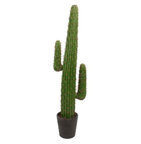 artificial cactus  production