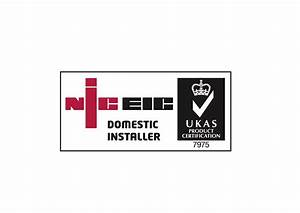 Rrp Electrical